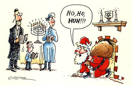 Happy Hanukkah (1)