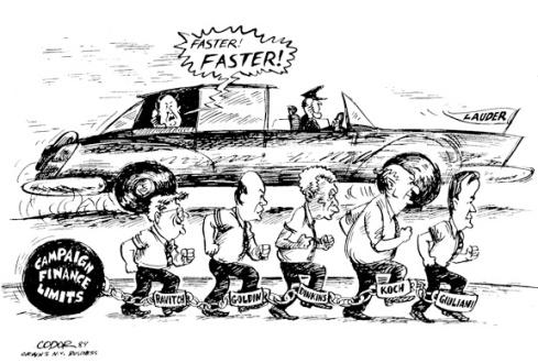 Koch_Faster