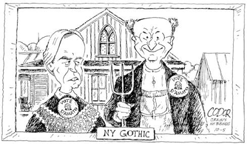 Koch_Gothic
