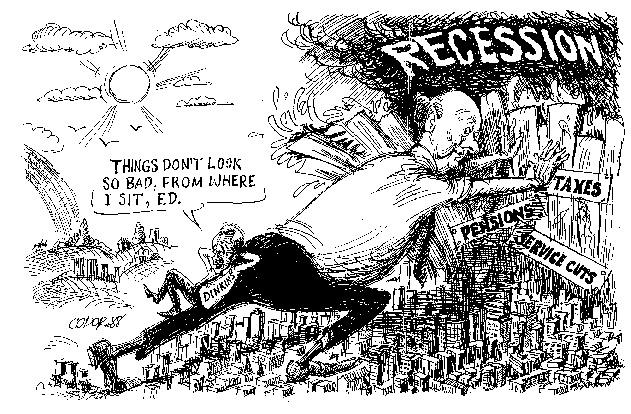 Koch_Recession