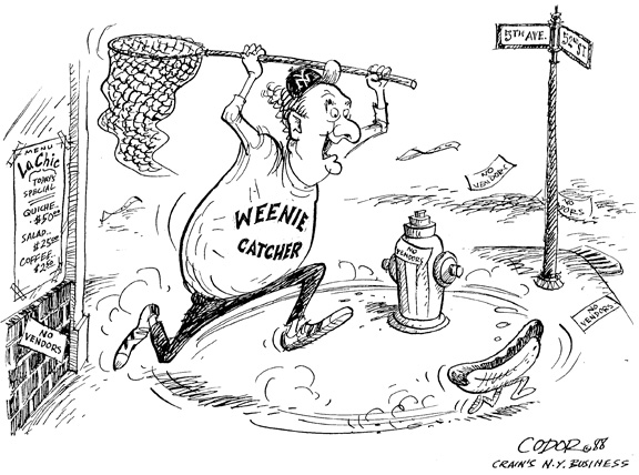 Koch_Weenie Catcher