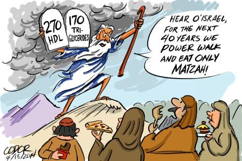 Passover_2014