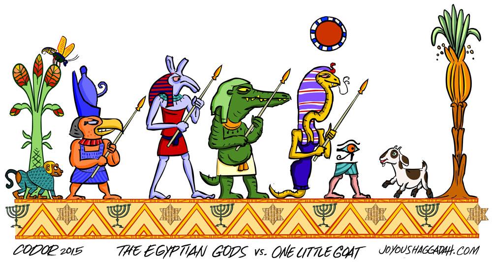 Egyptian-Gods_Web