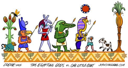 Egyptian-Gods_Web