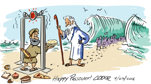 Passover 2016_Final