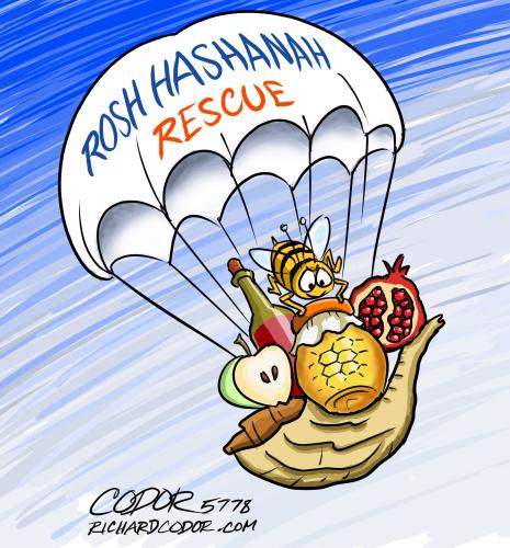 Rosh Hashana_2017_rescue
